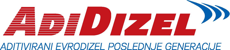 AdiDizel-Logo