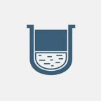 odvaja-kondenzovanu-vodu